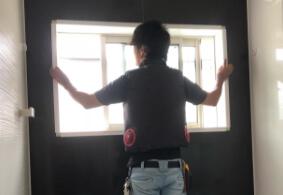 住宅設備施工者【正社員】募集