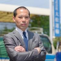 CEO_400_