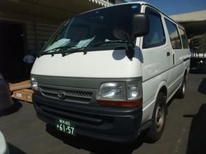 1BOX車1-300x225