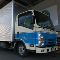 No.17014 車両(5)