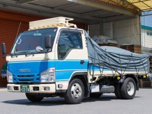 3t平ショートボディ車-300x225
