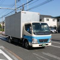 No.17012 車両(3)
